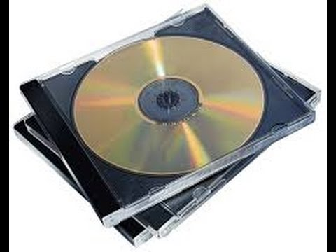 graver un cd facilement avec cdburnerxp youtube. Black Bedroom Furniture Sets. Home Design Ideas