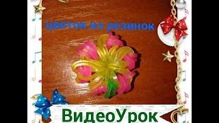ВидеоУрок№8