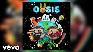 Download J. Balvin, Bad Bunny - LA CANCIÓN (Audio) Mp3 and Videos