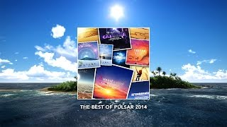 THE BEST OF PULSAR 2014