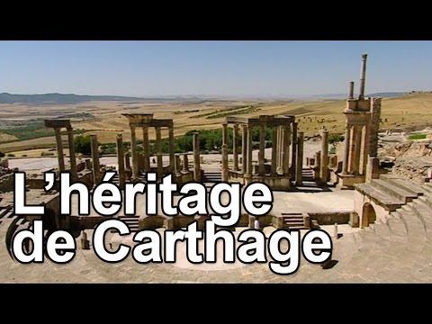 L'héritage de Carthage