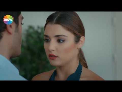 Main Duniya Bhula Remix   Murat and Hayat   Loving Couple