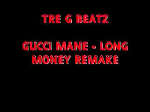 Long Money Remake