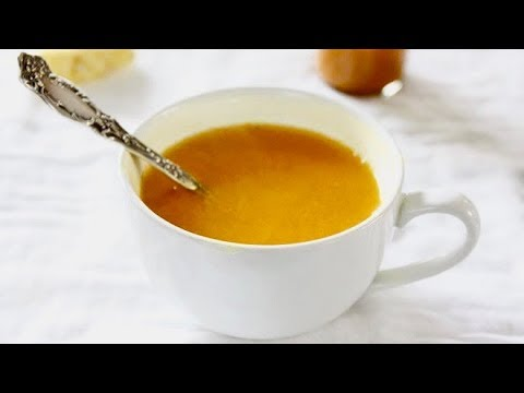 drink-a-glass-of-turmeric-tea-each-morning,-this-will-happen-to-your-body!