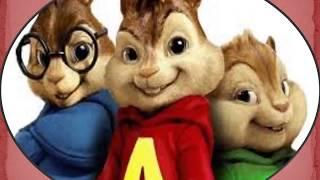 Alvin y las Ardillas-Amanecer[VICTOR DRIJA]