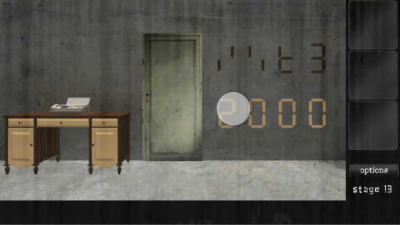100 Doors Underground Level 13 Walkthrough & 100 Doors Underground Level 13 Walkthrough - YouTube pezcame.com