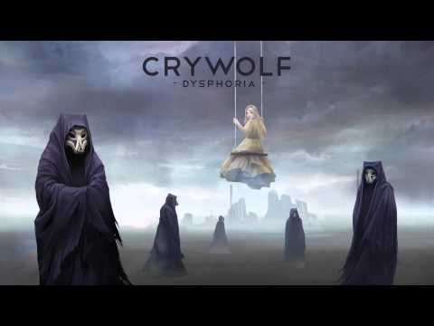 Crywolf - Neverland [feat. Charity Lane]