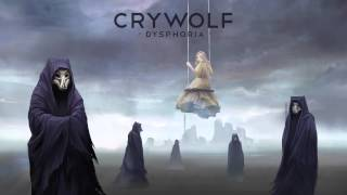 crywolf neverland feat charity lane