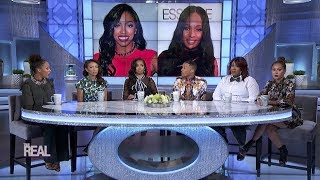 We Love Porsha Williams, So What's Going On with 'RHOA'?