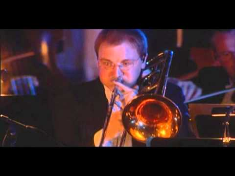 Vangelis - Chariots Of Fire Live orchestra HD