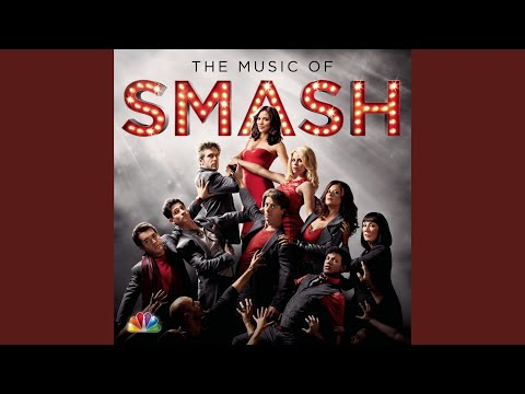 History Is Made At Night (SMASH Cast Version) (feat. Megan Hilty & Will Chase)