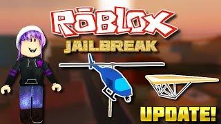 Roblox Mix #58 - Jailbreak, Phantom Forces et plus encore!