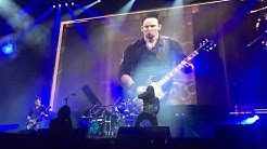 "Volbeat w/ Tomi Joutsen (Amorphis) ""Evelyn"" 01/09/2017 Graz, Austria"