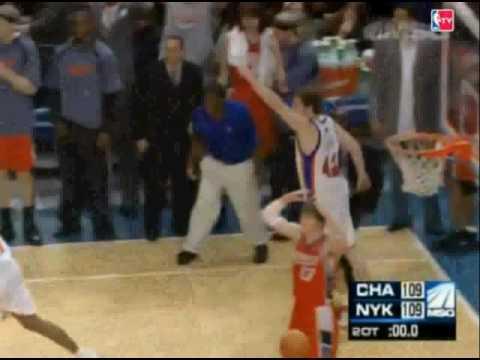 這是NBA史上最極限絕殺,大衛李0.1秒空中接力造奇蹟,完成理論中的可能!(影)-Haters-黑特籃球NBA新聞影音圖片分享社區
