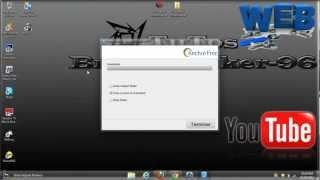 Como Ocultar Tu | IP | Y Navegar Por Internet Sin Dejar Rastro