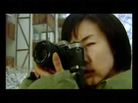 BAN TINH CA MUA DONG NHAC HAN` QUOC      Xem video clip   Zing Mp3