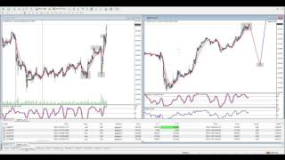 Forex Demo Live Trading
