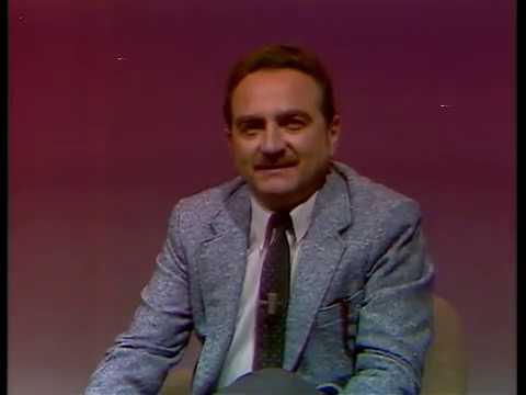 ALEJANDRO SALCEDO EN LA GUITARRA EN EL MUNDO 2 EN 1983