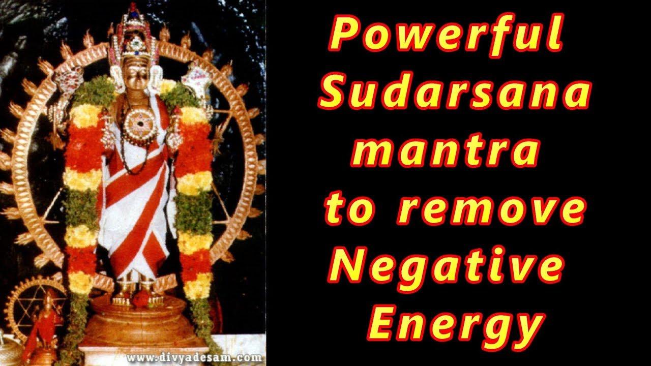 sanskrit sloka mantra sudarshana shadkam