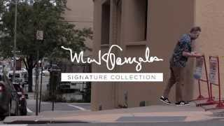 Fourstar Clothing Mark Gonzales Signature Collection