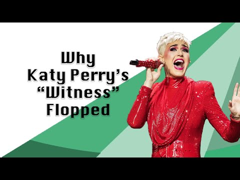 Interview with Pop Dissected