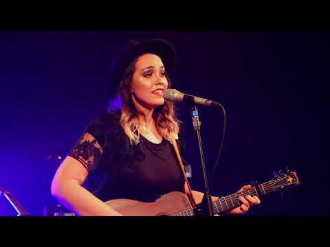 Amanda Rodrigues - Todo Dia