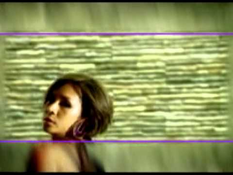 羅百吉-每一次的吻 Dj R_Jay 2012 Mix (Dvj Tsang Video Edit)
