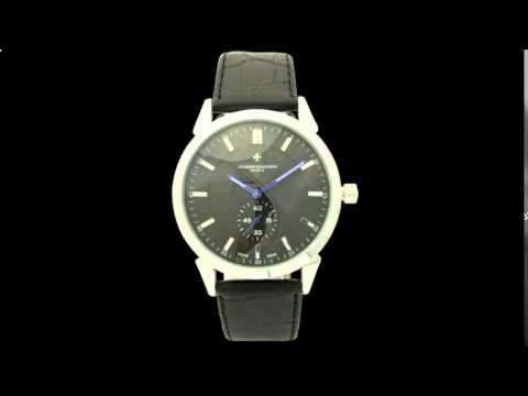 Где купить дешовые наручные часы купить часы lagerfeld