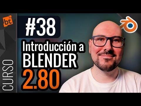 render-con-eevee-(introducción-a-blender-2.80-#38)