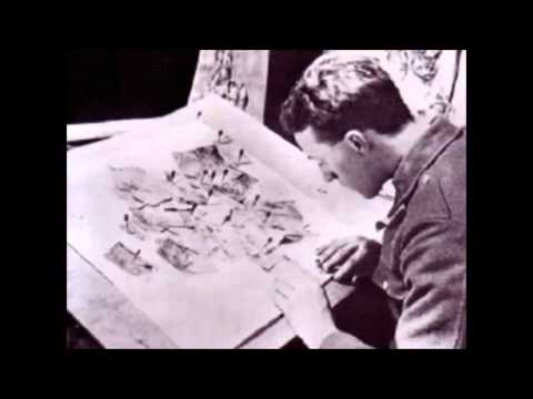 The Great War In The Air: Aces Of The Western Front - Part 1/4
