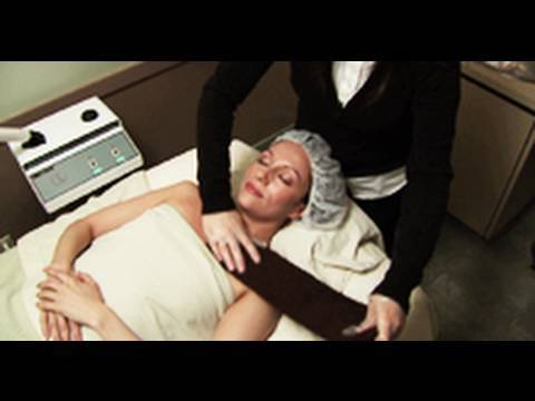 Ajune - New York City - Spa & Health- On Voyage.tv