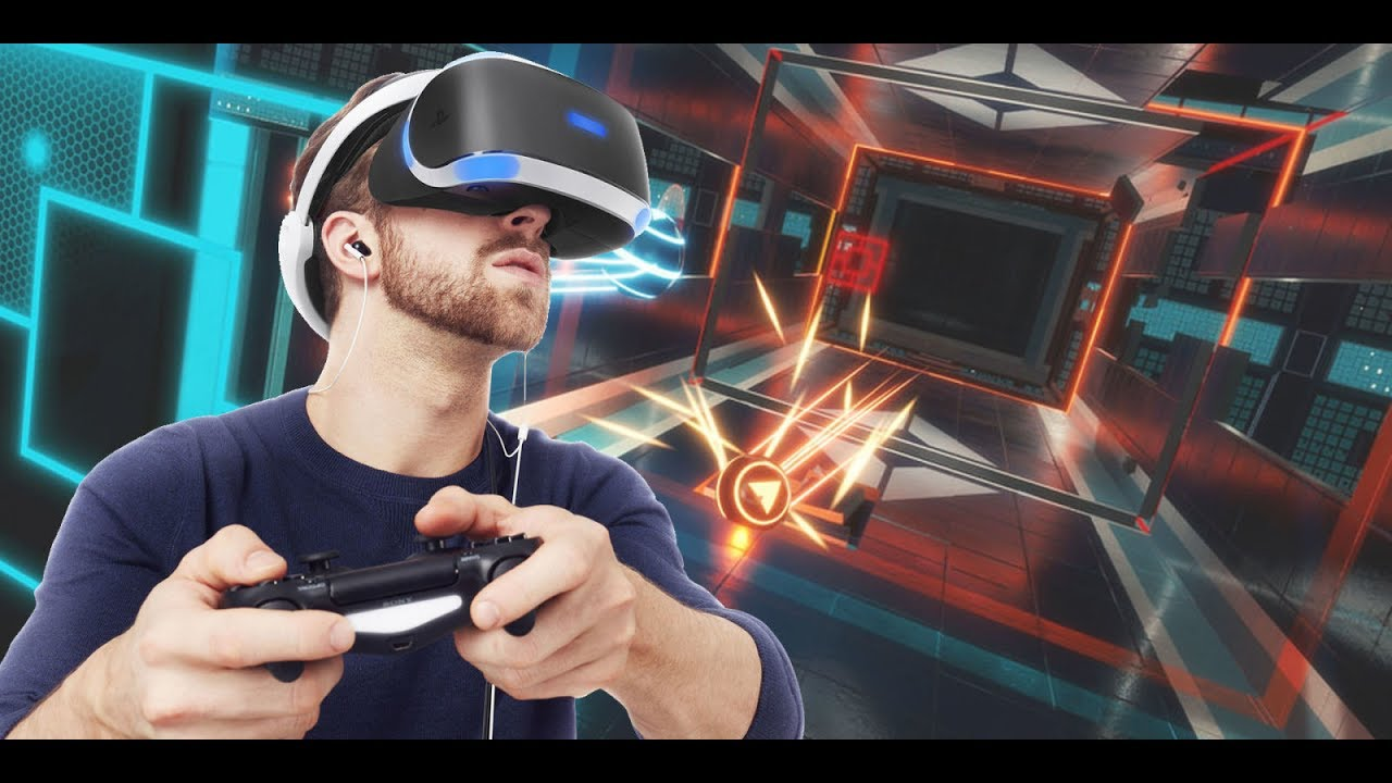 evolution of the virtual reality Vr web browsing needs revolution more than evolution a better interpretation of what vr web browsing could be than the rehashed 2d virtual reality.