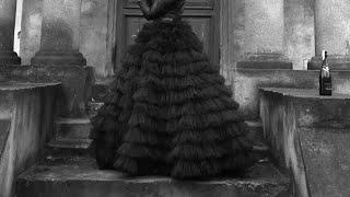 Шикарная длинная юбка. Богатая и пышная юбка, любой цвет и размер. Интернет магазин Eli-stor.com