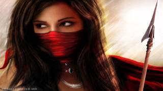 "Bruton Music - Tribal Spirit (""Epic Empire 2"" Preview - Udi Harpez)"