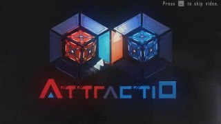 Attractio - Playthrough #1