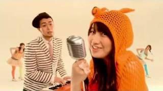 【PV】 ヒャダインのカカカタ☆カタオモイ-C 【ヒャダイン】 thumbnail