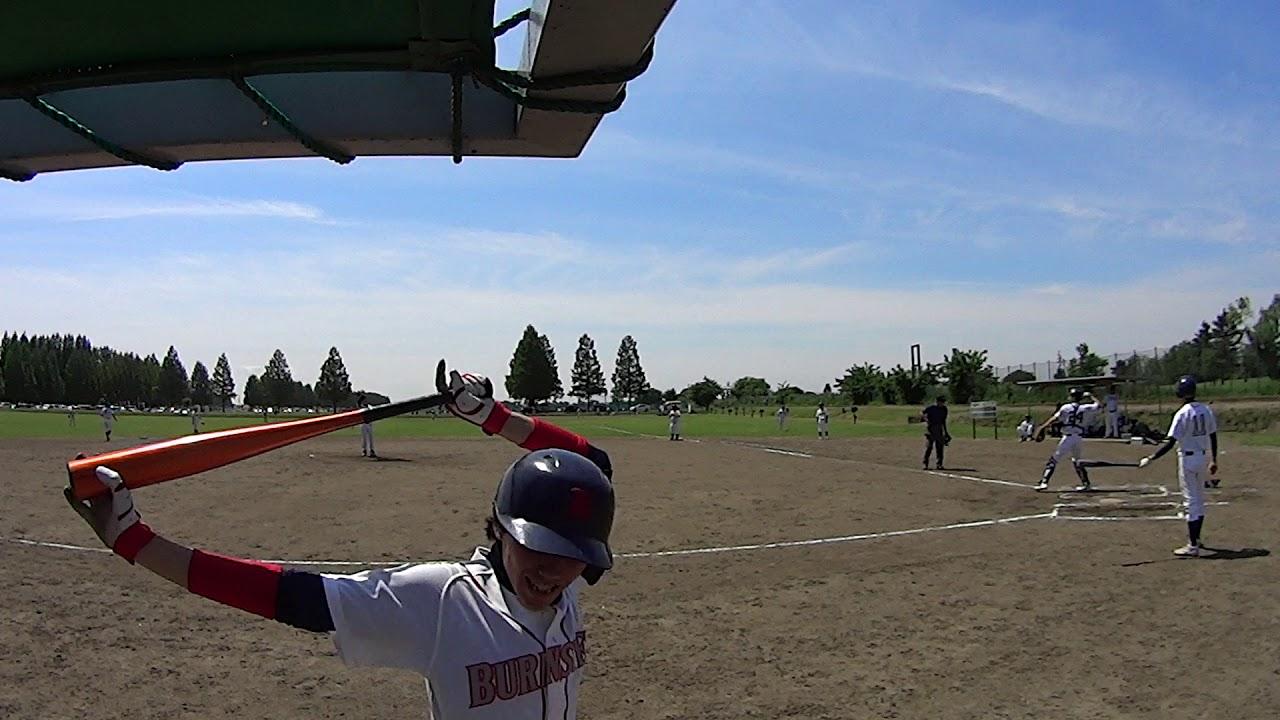 草 野球 3 番地 草野球で対戦相手を見つけるための対戦相手募集サイト/アプリ4選