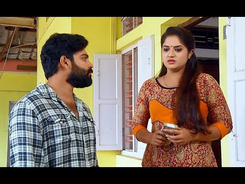 Mazhavil Manorama Nokkethaadhoorath Episode 173