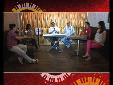 Jhakaas Jhalak  Premsutra Music