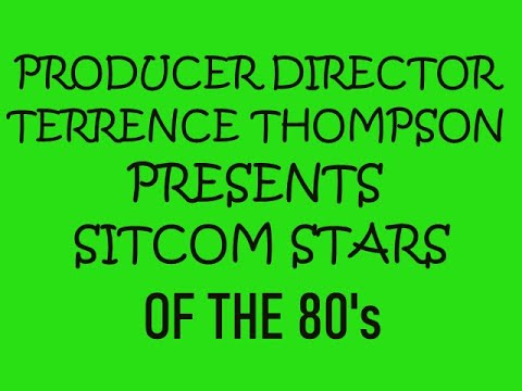 Mackenzie Phillips Pt 1 of 2 - YouTube