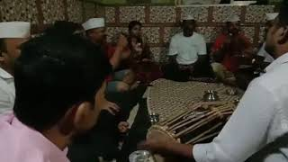 #अभंग_नमीला_गणपती ।Abhang Namila Ganpati