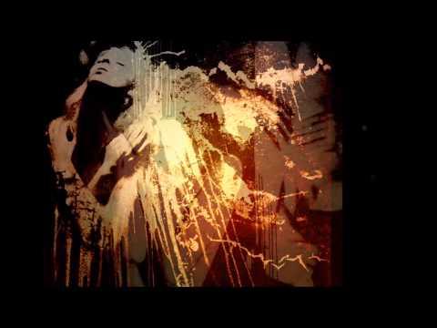 symphony-x~when-all-is-lost-(lyrics)