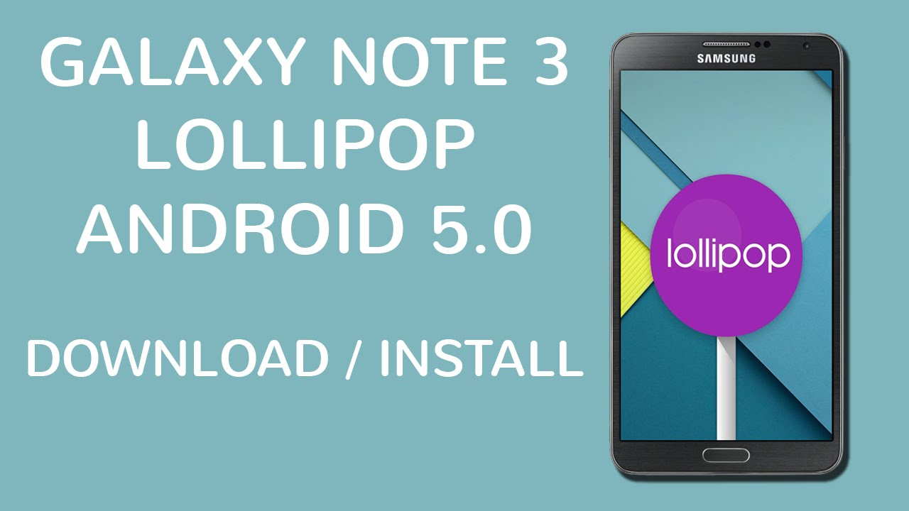 galaxy note 3 sm-n900 firmware download uk
