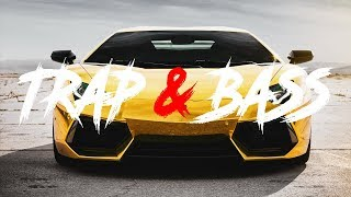 Car Music Mix 2018 ???? Best Bass Boosted Songs ???? New Electro House EDM & Bounce Mix