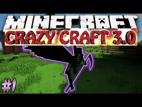How To Make Crazy Craft Not Lag