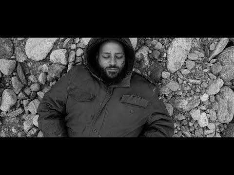 Moses Pelham mit Michael Patrick Kelly – Wir sind eins (Sagt ihr) (Band-Mix) (Official 3pTV)