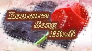 Jaati Hoon Mein (Indian/Arab lyrics) | KARAN ARJUN | JojoSaid أغاني هندية مترجمة