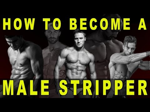 Becoming A Fitness Model | (How to become a male fitness model) from YouTube · Duration:  6 minutes 53 seconds