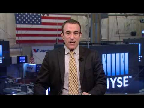 September 23, 2016 Financial News - Business News - Stock Exchange - NYSE - Market News