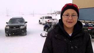 Our Nunavut